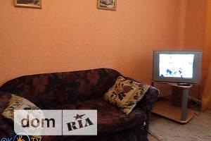 Сниму квартиру посуточно в Донецкой области