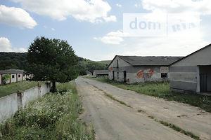 Недвижимость в Бучаче