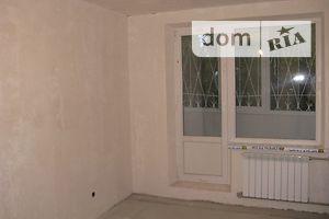 Недорогие квартиры без посредников в Харьковской области