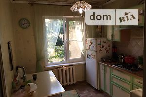 Куплю квартиру в Мелитополе без посредников