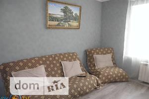 Сниму трехкомнатную квартиру посуточно в Донецкой области