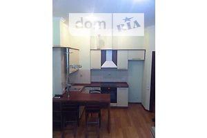 Двухкомнатные квартиры в Донецкой области без посредников