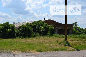 Куплю складские помещения Запорожской области