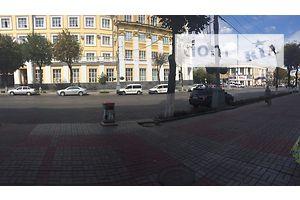 Куплю торговую площадь в Виннице без посредников