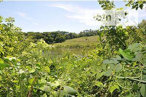 Сниму землю сельскохозяйственного назначения долгосрочно в Кировоградской области