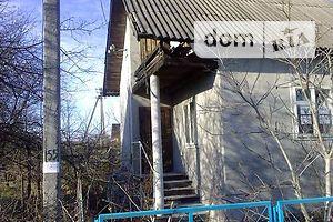 Куплю дачу Ивано-Франковской области