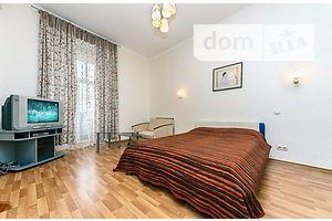Сниму недорогую квартиру посуточно без посредников в Киевской области