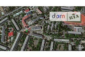 Купить землю коммерческого назначения в Одесской области