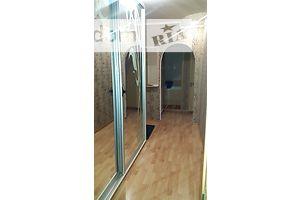 Куплю квартиру в Луганске без посредников
