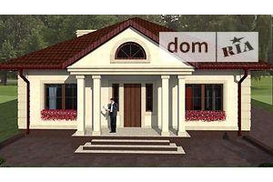 Куплю частный дом Закарпатской области
