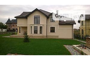 Недвижимость без посредников Львовской области
