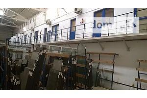 Сниму складские помещения долгосрочно в Львовской области
