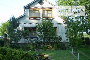 Одноэтажные дома в Тыврове