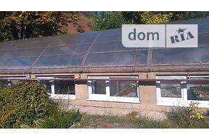 Готовый бизнес без посредников Донецкой области