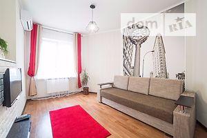 Сниму однокомнатную квартиру посуточно в Киевской области