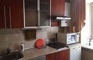 Сниму однокомнатную квартиру посуточно в Днепропетровской области