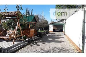 Куплю частный дом в Белогорье без посредников