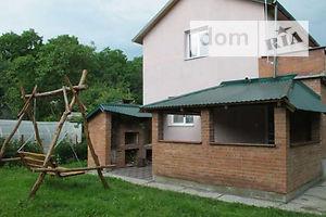 Одноэтажный дом в аренду в Львовской области