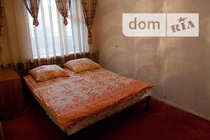 Сниму недвижимость посуточно в Хмельницкой области