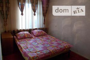 Сниму недорогую квартиру посуточно без посредников в Хмельницкой области