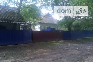 Дома в Баре без посредников