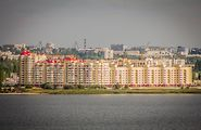 Недвижимость без посредников Николаевской области