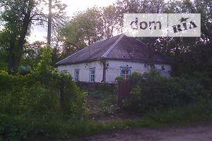 Куплю земельный участок в Переяславе-Хмельницком без посредников