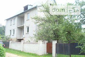 Продажа дома, Киевская, Ирпень, р‑н.Ирпень, Гайдамацкаяулица