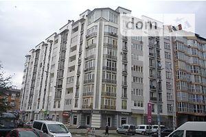 Трехкомнатные квартиры в Ивано-Франковской области без посредников