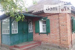 Объявление частные дома миргород грн
