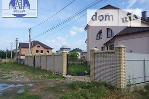 Сниму дешевый дом без посредников