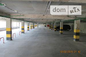 Подземный паркинг без посредников Хмельницкой области