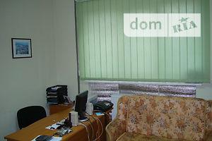 Помещения свободного назначения без посредников Днепропетровской области