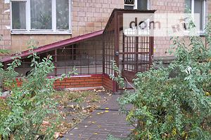 Сниму торговые площади долгосрочно в Киевской области