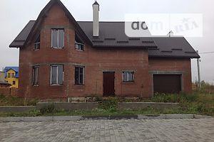 Куплю дом в Львове без посредников