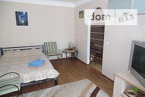 Сниму дешевую квартиру посуточно без посредников в Хмельницкой области