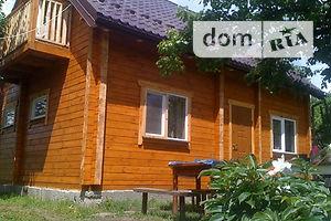Куплю дачу Львовской области
