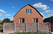 Куплю частный дом в Казатине без посредников