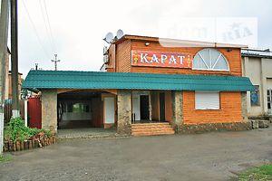 Куплю кафе, бар, ресторан Хмельницкой области