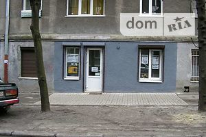 Продажа больших офисов в Львовской области
