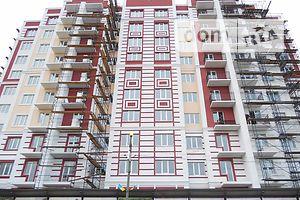 Квартира в Киеве без посредников