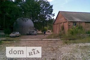 Куплю складские помещения Житомирской области