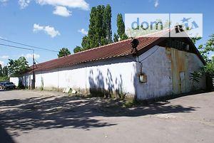 Готовый бизнес без посредников Николаевской области