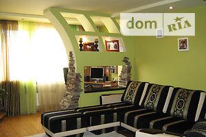 Сниму квартиру в Тернополе посуточно