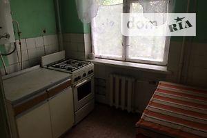 Куплю квартиру в Ужгороде без посредников