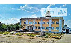 Продажа-аренда производственных помещений в Украине