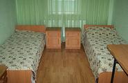Продаж-оренда готелів в Україні