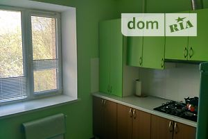 Сниму дешевую квартиру посуточно без посредников в Сумской области