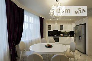 Сниму квартиру долгосрочно Львовской области