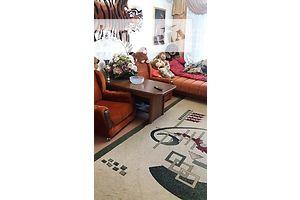 Дешевые квартиры в Луганской области без посредников